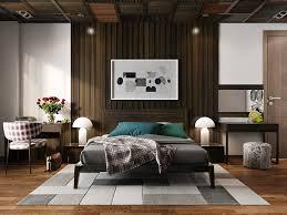 Modern Minimalist Bedroom Design 18 Minimalist Bedroom Designs Ideas Design Trends Premium