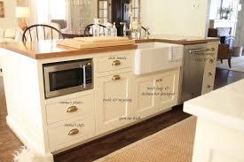 kitchen cabinets without toe kick jenny steffens hobick our