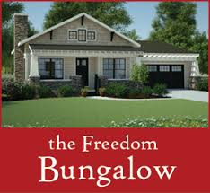 all home plans the red cottage floor plans home designs