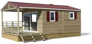 mobil home 1 chambre rental mobile home normandy domaine les prairies de la mer