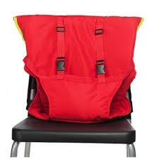 siège bébé siège bébé nomade adaptable à toutes les chaises yoolloo