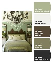 brown bedroom ideas green and brown bedroom fpudining