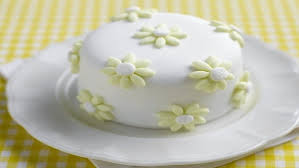 angel food cake recipes food network uk