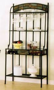 Bakers Rack Amazon 142 Best Home Decor Images On Pinterest Home Kitchen Ideas And
