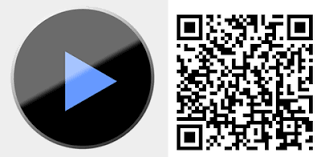 mx player apk free mx player is legit for windows and windows phone but still early