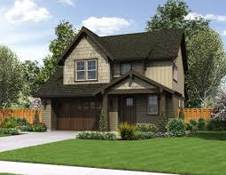craftsman house plans craftsman house plans sutherlin 30 812