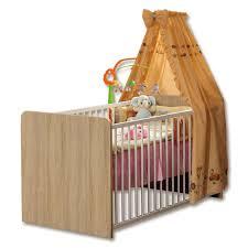 Schlafzimmer Einrichten Mit Kinderbett Babyzimmer Einrichten Mit Babymöbeln Aus Dem Roller Online Shop
