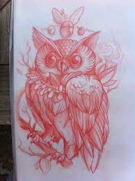 22f8a8394ee45094e4cf56fc5f804b1c jpg 537 720 tattoo designs