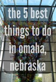 1000 images about omaha on pinterest td ameritrade art museum