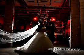 Albuquerque Wedding Venues Albuquerque Wedding Venue Fire Station Kevin U0027s Photography