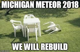 Who Are We Meme Generator - we will rebuild meme generator imgflip