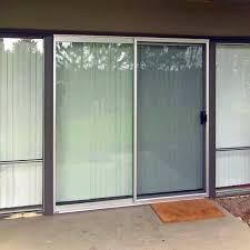 Replacement Patio Screen Doors Sliding Screen Door Replacement Fascinating Patio Screen Door