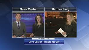 Olive Garden Online Job Application Olive Garden Set To Open Harrisonburg Location On May 22