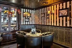restaurant le bureau begles au bureau bordeaux villenave d ornon 3 rue louis de funes