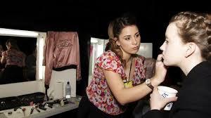 Makeup Schools In Phoenix Beauty Nz Makeup Lessons Makeup Tutorial Nz U2013 Phoenix