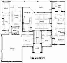 most popular floor plans sensational idea 3 popular floor plans ranch home in 60s with