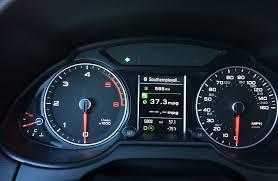 Audi Q5 2015 - 2015 audi q5 tdi 30 mpg first drive review