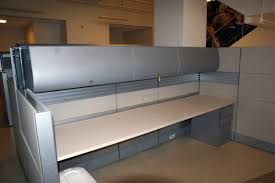 Used Office Furniture Las Vegas by Used Office Furniture Long Island Davena Office Furniture