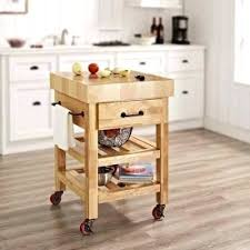 kitchen island with cutting board top kitchen island kitchen island cutting board rolling kitchen