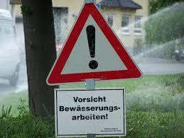 Stadtverwaltung Bad Neuenahr Hartelijk Welkom In Duitsland U Bent Gewaarschuwd Aha24x7 Com