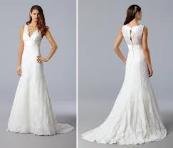 wedding dress covers white halter sheath style wedding dress in silk jersey with criss
