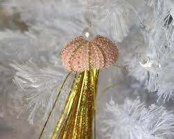 112 best shells ornaments images on shells seashell