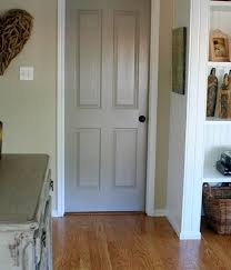 what color to paint interior doors interior door color ideas best 25 painting interior doors ideas on