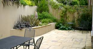 Small Rock Garden Design by Affordable Rock Garden Ideas Of Backyard With Small Plants And