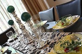 dining table arrangement dining table arrangement ohio trm furniture
