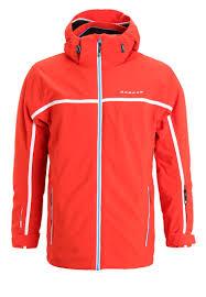 down cycling jacket dare 2b ski jacket men jackets u0026 gilets dare 2b hurl down ski