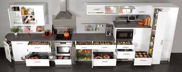 kitchen accessory ideas modern kitchen accessories swing kitchen