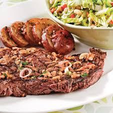 cuisine asiatique boeuf bavettes de bœuf à l asiatique recettes cuisine et nutrition