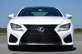 lexus v8 top speed ls2 forums
