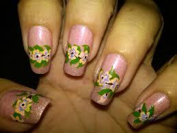 nail art designs face makeup ideas yeah nerdy nails