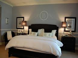 Best Color For Master Bedroom Top Bedroom Colors Master Paint With Dark Furniture Colour Shades