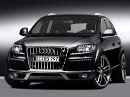 audi suv 2009 audi q7 2016 used q7 for sale audi q7 abt q7 2010 audi q7 2009