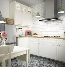 Tiroir De Cuisine Coulissant Ikea by