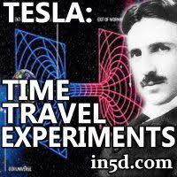 nikola tesla time machine best 25 nikola tesla inventions ideas on nikola tesla