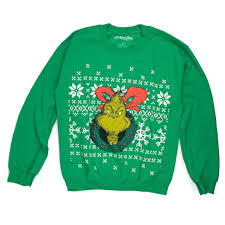 spiderman christmas sweater google search