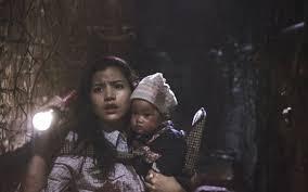 film ular download ular 2013 malay snake horror nekoneko s movie litterbox