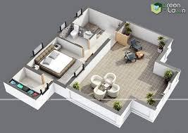 3d floor plan design 3d floor plan rendering services studio