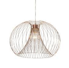 Pendant Lighting Shades Best 25 Light Shades Ideas On Pinterest Glass Light Shades