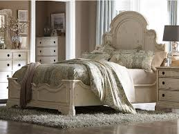 Bedroom Furniture Charlotte Nc Moncler Factory Outletsom Blackhawk - Bedroom furniture charlotte nc