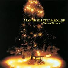 mannheim steamroller u2013 bring a torch jeannette isabella lyrics