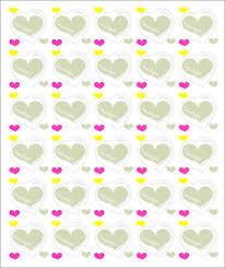 la poste timbre mariage feuille de 30 timbres coeur courrèges 100g boutique