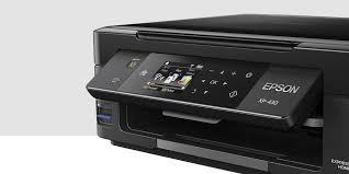 13 best all in one printer reviews 2017 all in one and portable