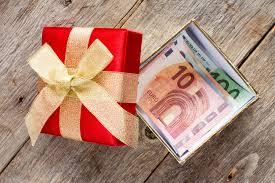 originelle hochzeitsgeschenke mit geld geldgeschenke verpacken ideen für jeden anlass brigitte de
