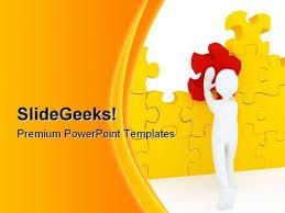 https www slidegeeks com pics tpl l r red puzzle