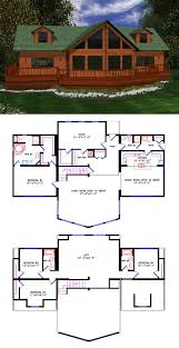 loft style home plans modular home with loft design home design and style