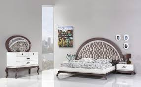 Turkish Furniture Bedroom 18 Best Furniture In Turkey Images On Pinterest Turkey Turkish